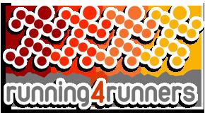 running4runners