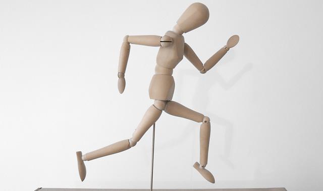 Figura runner