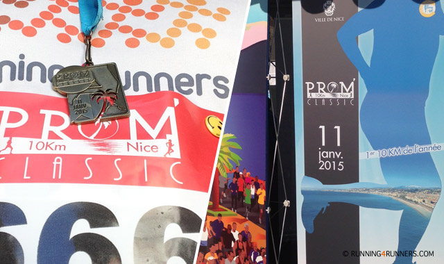 Prom'Classic Niza 2015